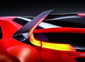 Honda-Civic-Type-R-Concept-10