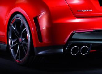 Honda-Civic-Type-R-Concept-12