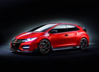 Honda-Civic-Type-R-Concept-4