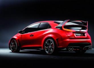 Honda-Civic-Type-R-Concept-5
