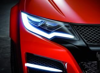 Honda-Civic-Type-R-Concept-6